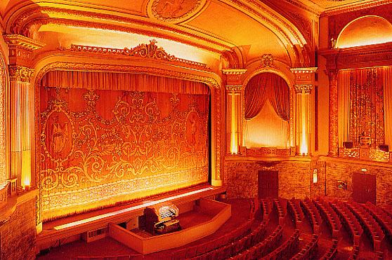 the grand lake theater � bayflicks